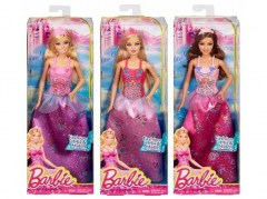 BARBIE PRINCEZ.CBV51