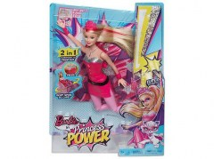 BARBIE PRINCEZ.CDY61