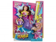 BARBIE PRINCEZ.CDY62