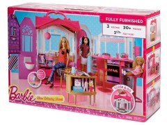 BARBIE KUCA CHF54