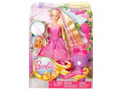 BARBIE PRINCE.DKB62